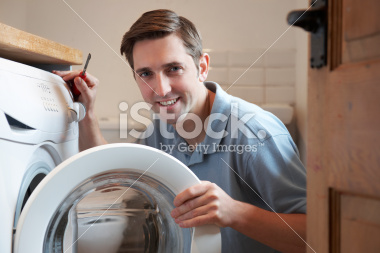 Appliance Repair Winchester VA